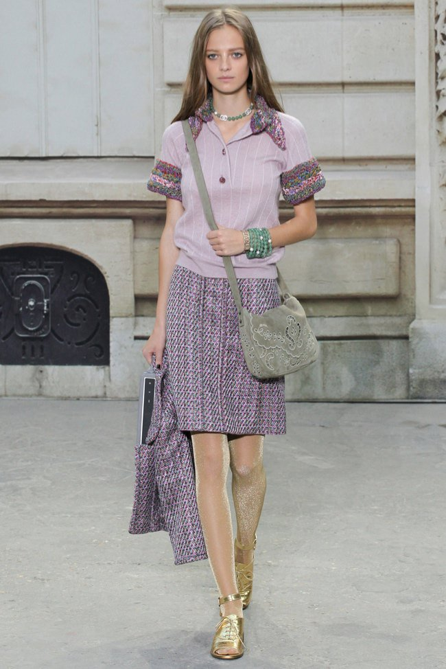 chanel-2015-spring-summer-runway21.jpg