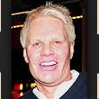 7 разгневанных мужчин: Самые известные бизнесмены-скандалисты. Изображение №8.
