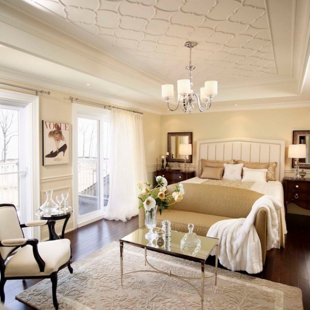 traditional-bedroom1