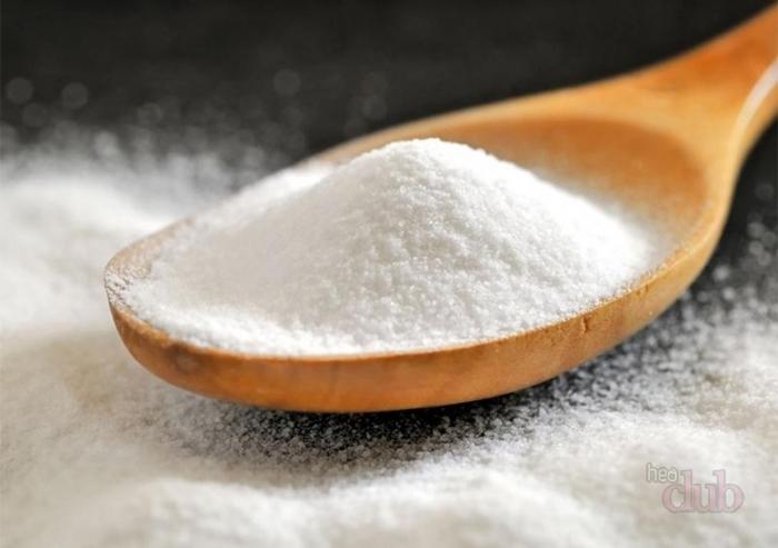 Ощелачивание организма, мочи и крови пищевой содой по и.п. неумывакину: рецепты применения