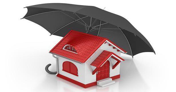 Можно получить страховку после выплаты кредита