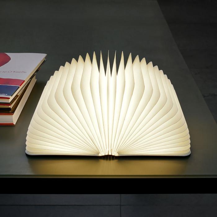 Самые креативные лампы