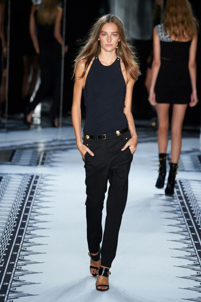 versus-versace-2015-spring-summer-runway-show37.jpg