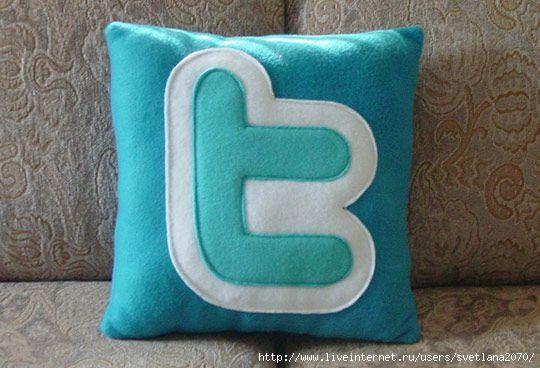 cool_pillows_16 (540x368, 109Kb)