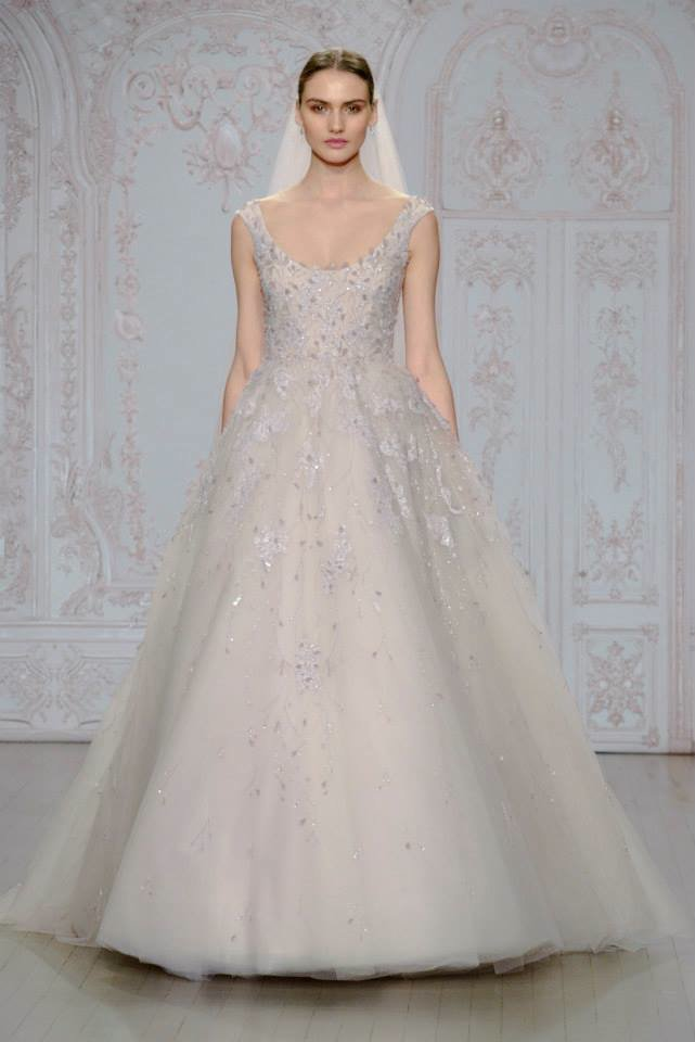 monique-lhuillier-2015-fall-bridal-wedding-dresses01.jpg