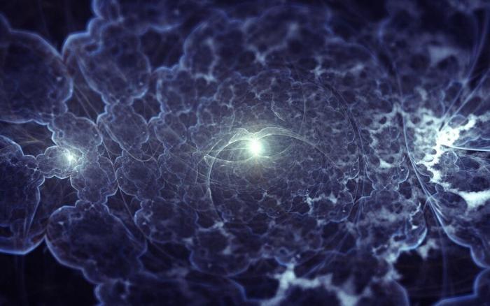 Явления, у которых нет научного объяснения (5 фото)