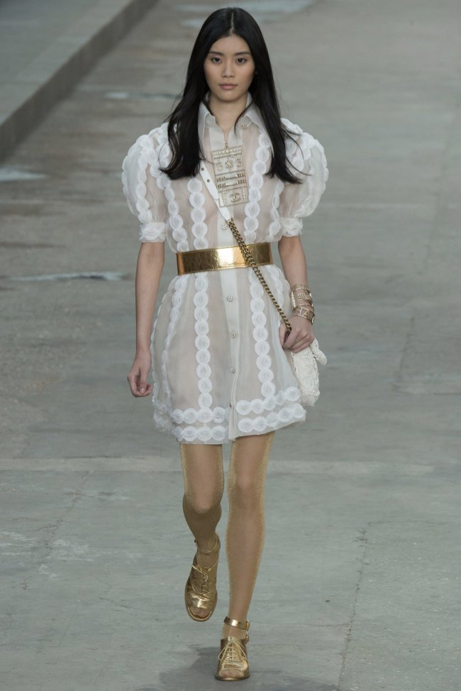 chanel-2015-spring-summer-runway60.jpg