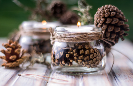 diy_pinecone_craft_candle_christmas_winter_floating_candle_tealight_twine_1355530767