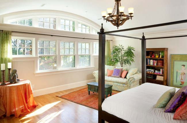 window-creativity-bedroom-curved-windows