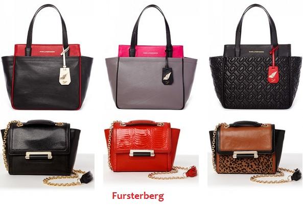 3307183a9814 Самые модные сумки 2014