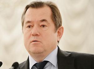 Глазьев: Нужно отвязать рубль от доллара и евро
