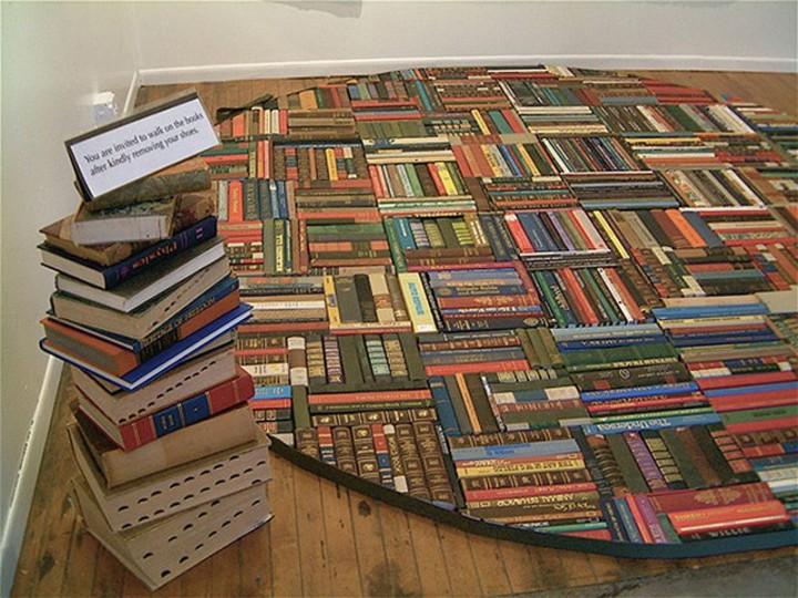 BookwormsDream06 Что должно быть в доме мечты любого книголюба