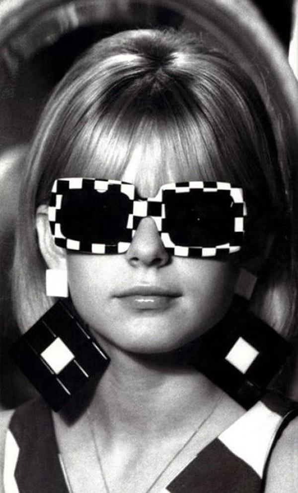 glasses07 Необычные очки из прошлого