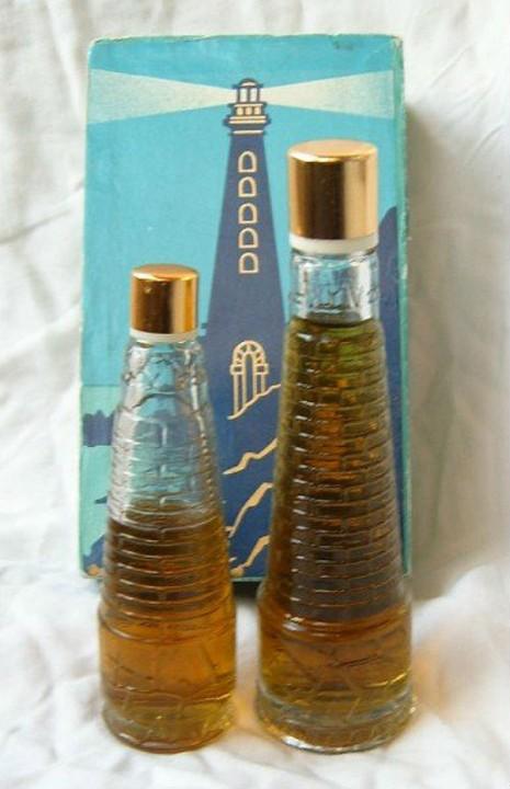 parfyum13 Яркие представители парфюмерии СССР