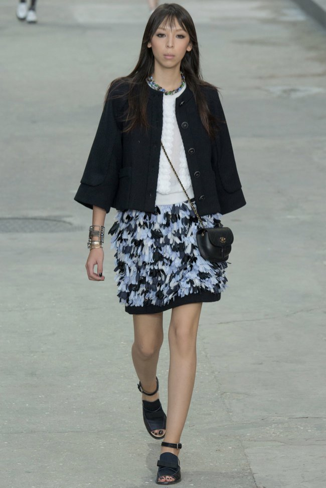 chanel-2015-spring-summer-runway39.jpg