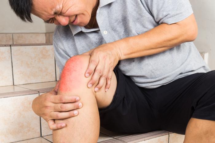 Виды рака костей ног: симптомы и лечение
