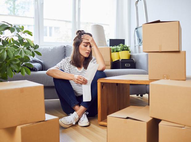 Как решиться на переезд в другую страну (плюс 10 удачных для этого  направлений)   Marie Claire