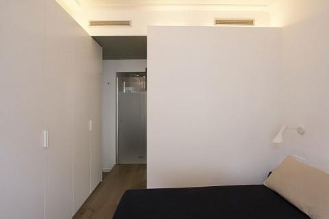 Дизайн квартиры!