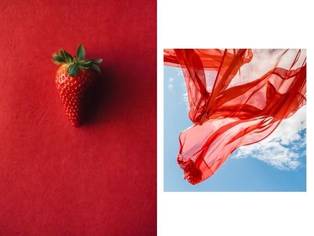 Фото №3 - Клубничная диета: мифы, факты и рецепт легкого салата с клубникой и спаржей