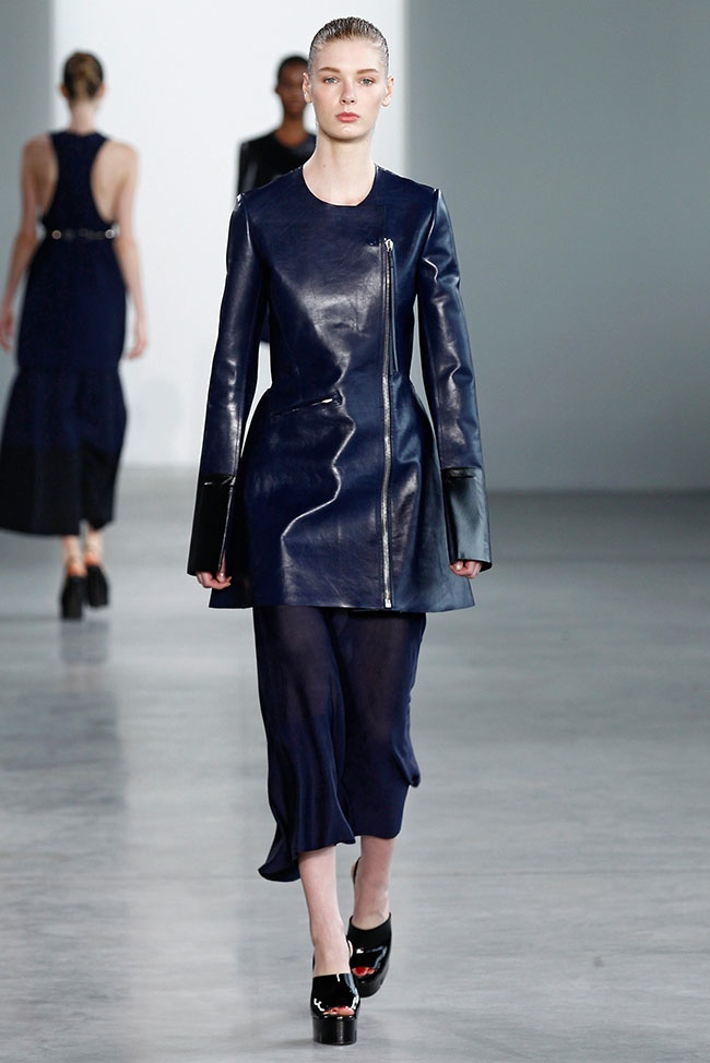 calvin-klein-collection-2015-spring-summer-runway-show08.jpg