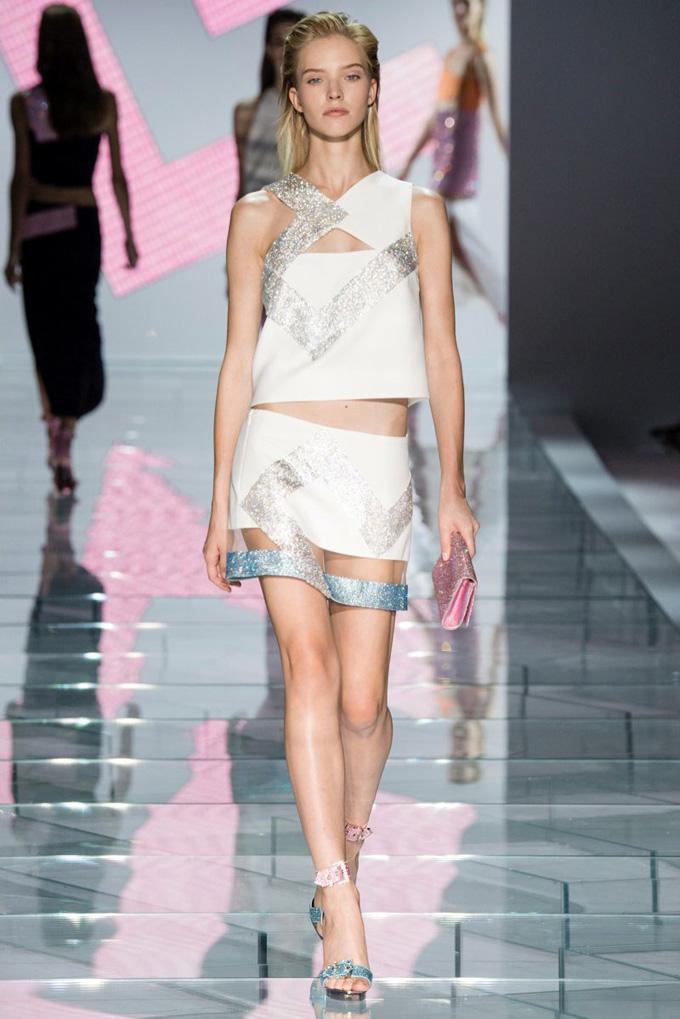 versace-2015-spring-summer-runway40.jpg