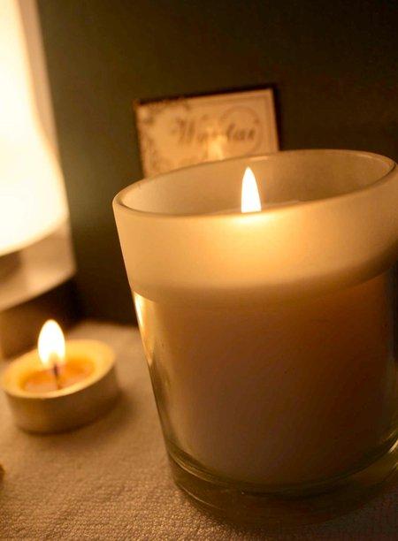 Домашний мини-проект: уютные свечи для приятного вечера фото 7