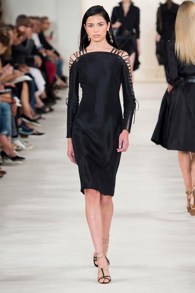 ralph-lauren-2015-spring-summer-runway-show27.jpg