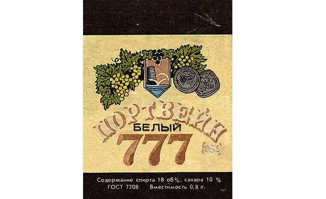 Вещи ставшие символами СССР