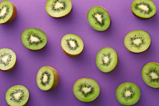 Что такое калории (фото 3)