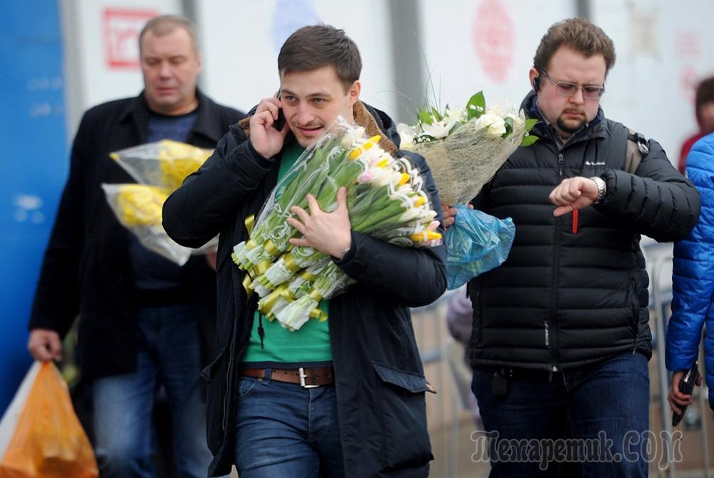 Мероприятия в Москве только самые интересные Афиша