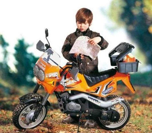 Запрещенные детские игрушки игрушки, опасность, дети, здоровье