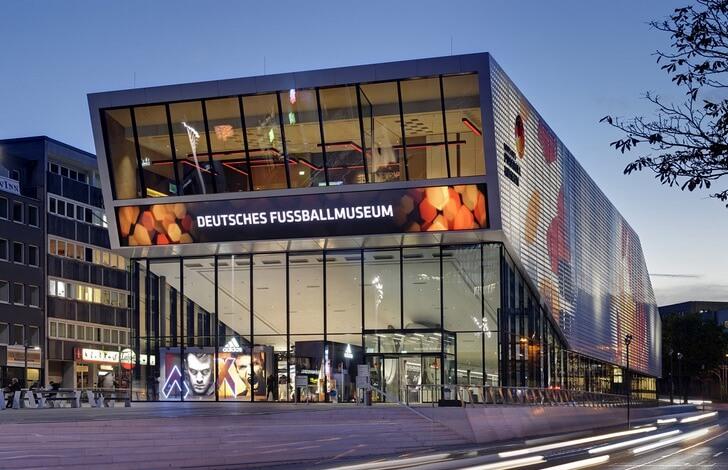 deutsches-fussballmuseum