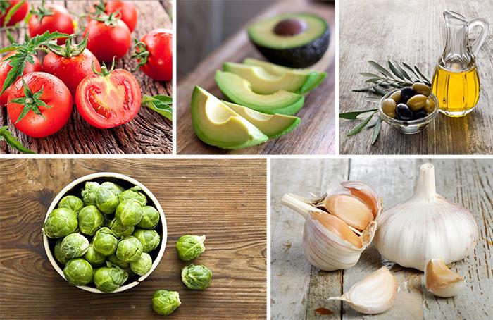 Картинки по запросу продукты для сердца