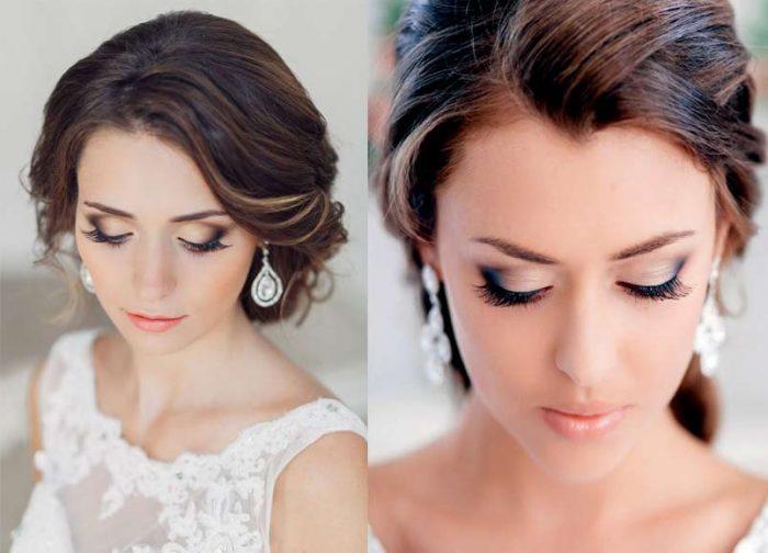 свадебный_макияж