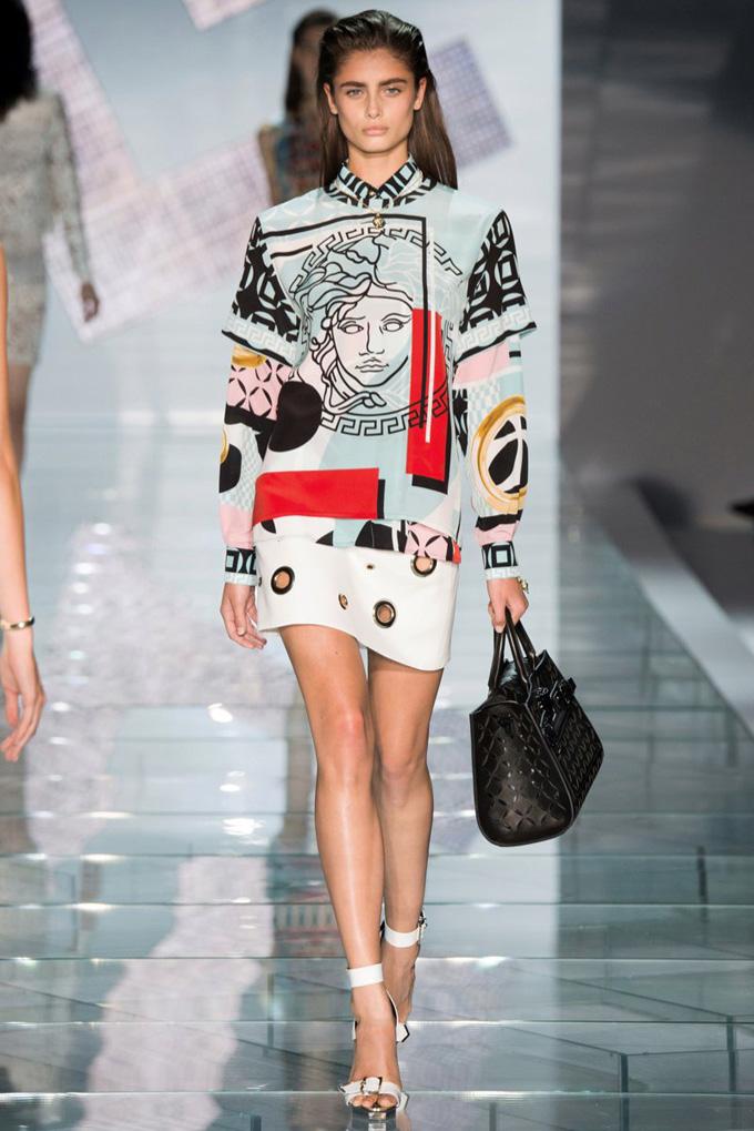 versace-2015-spring-summer-runway27.jpg