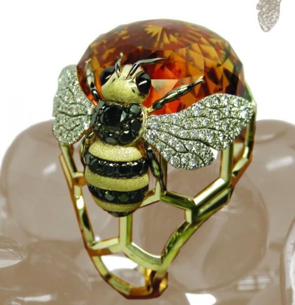 8.кольцо Пчелаjpg (600x621, 255Kb)
