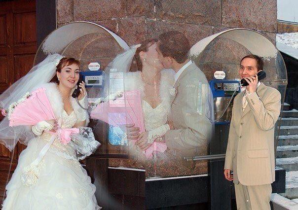 Опубликованы первые официальные фото со свадьбы принца Гарри