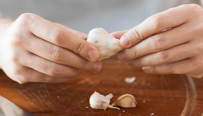 Чистить зубчики – непростая задача. /Фото: img.wonderhowto.com