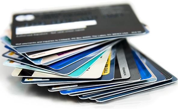Изображение - Как определить банк по номеру карты fullsize
