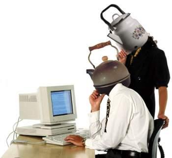 правда о заработке в интернете