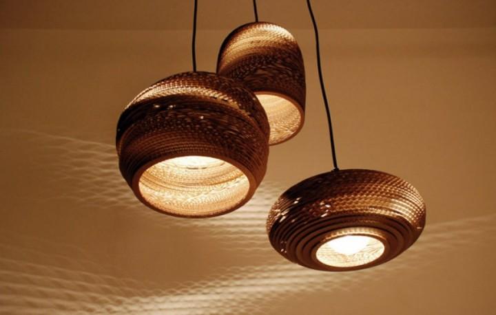 lamp-designrulz-14