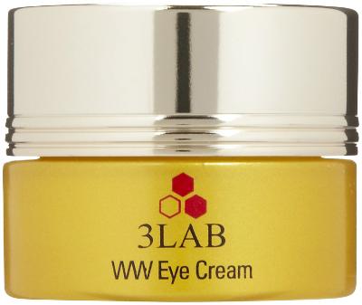 3Lab WW Eye Cream от 3Lab