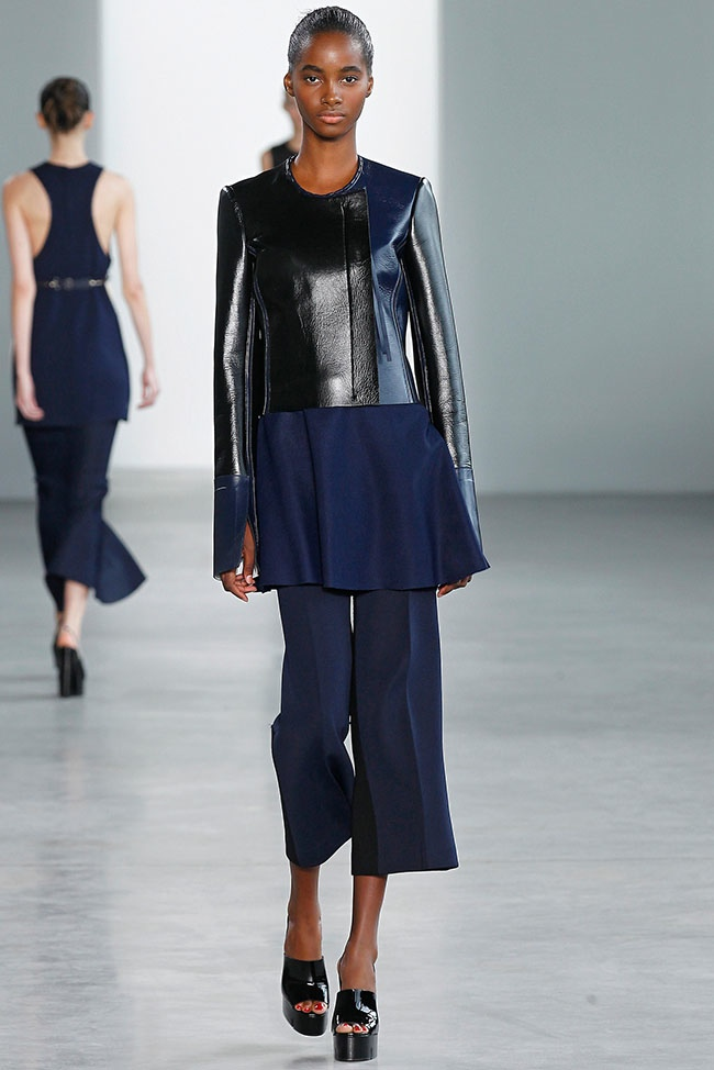 calvin-klein-collection-2015-spring-summer-runway-show09.jpg