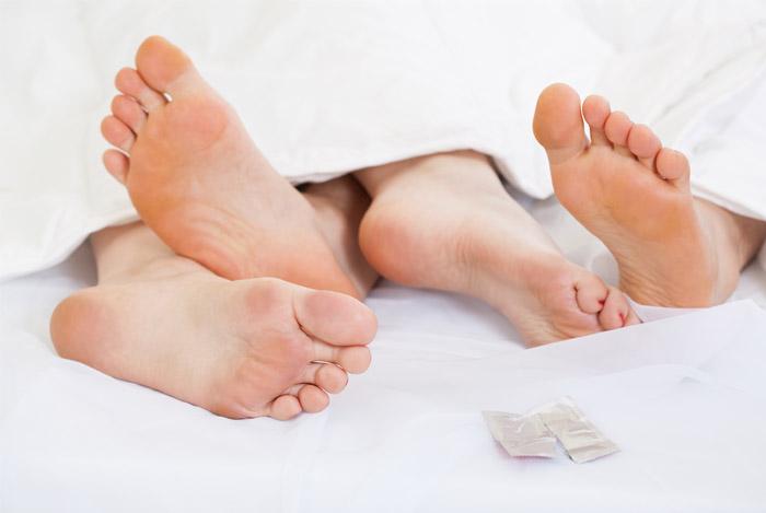 имбирь полезные свойства для мужчин
