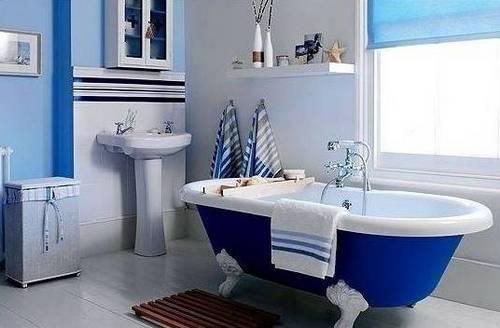 Ванна в ванну - акриловый вкладыш
