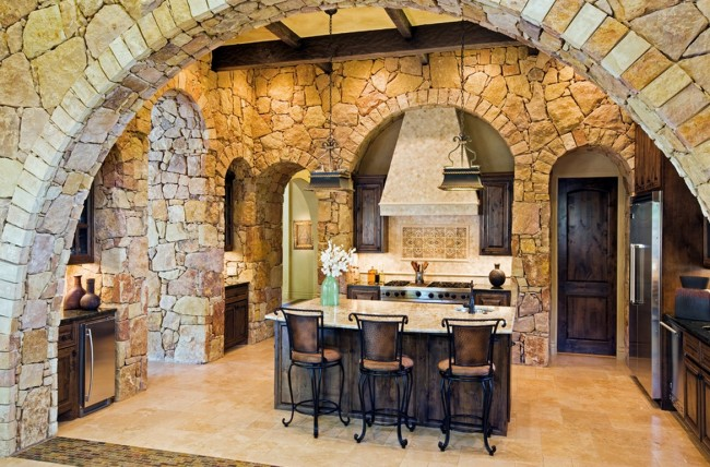 natural-home-elements-stone-kitchen