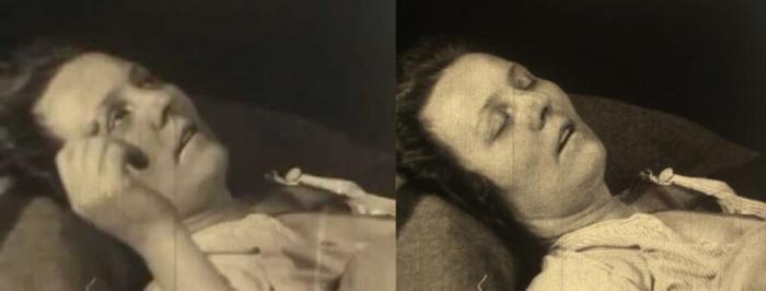 Эпидемия летаргии: заснувшие навсегда болезни, история, медицина, мистика, пандемия, эпидемии