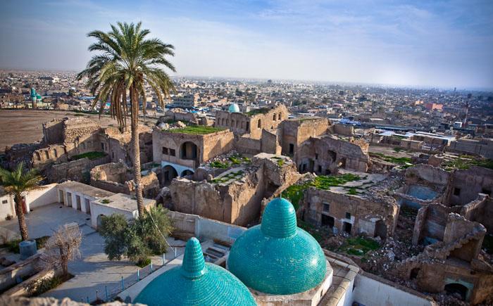 oldest-cities-2