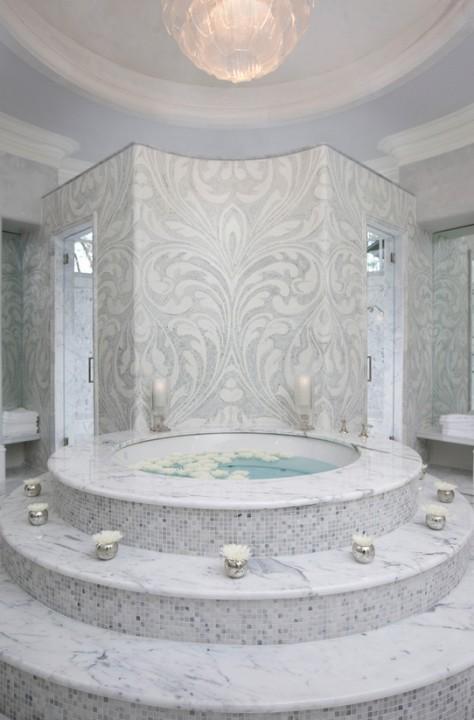 mosaic 9