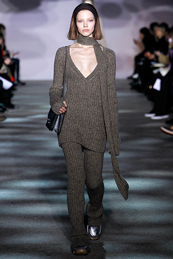 Marc Jacobs 2014